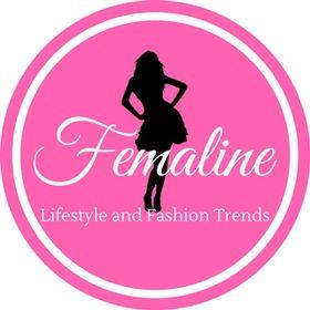 Femaline