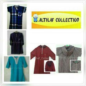 Althaf Shop