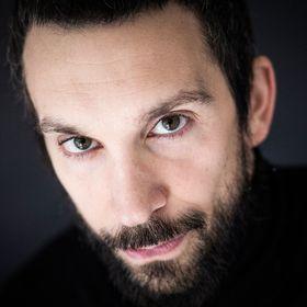 Giacomo Fava