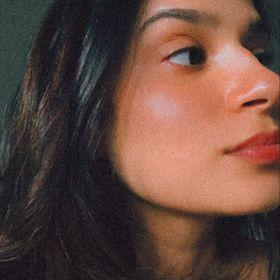 Giovanna Lima