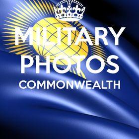 Military Photos Commonwealth