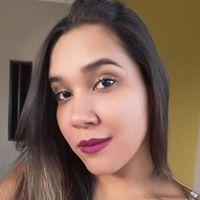 Karoline Soares