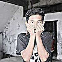 Fadil Ananda CeimFighter
