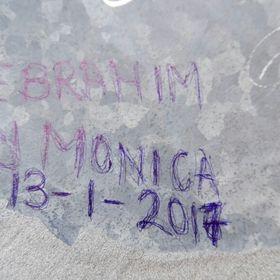 Monica Hernandez Leiva