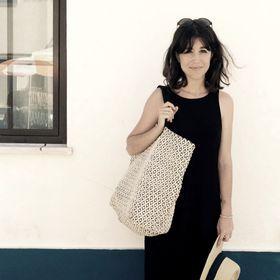 Paula Navarro