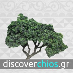 Discover Chios