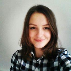 Anna Marie Všetečková
