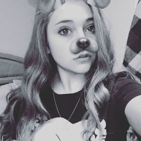 Emily Cuillerier