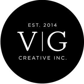 Violet Grey Creative