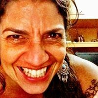 Marilda Cavalcanti