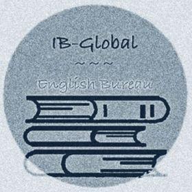 IB-Global English Bureau