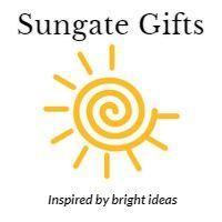 be053cf9663d Sungate Gifts (sungategifts) no Pinterest