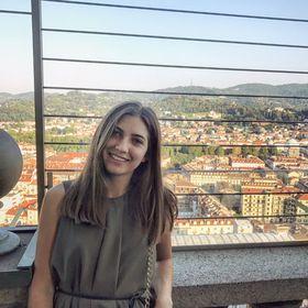 Bianca Ionela