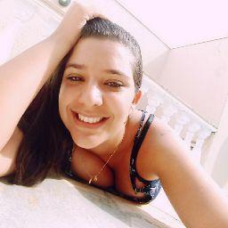 Fernanda Fogaça