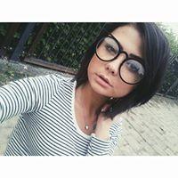 Kristýna Cifrová