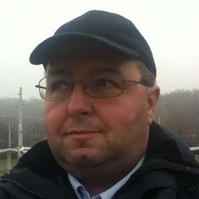 Václav Kutílek