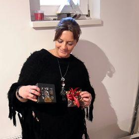 Gabriella Eifert
