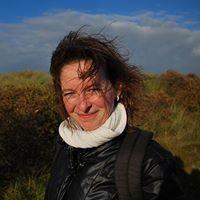 Mieke Janssens-bij de Vaate
