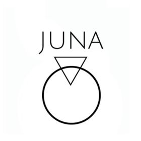 JewellerybyJuna