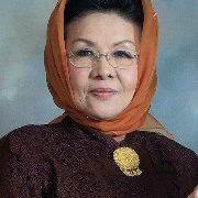 Mamey Darmawan