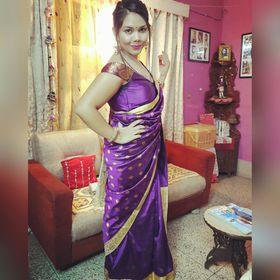Pragnyee Patgiri