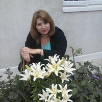 Barsan Irinuca