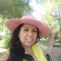 Angela Bhugwansing