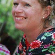 Kari-Anne Sorensen
