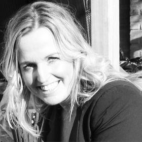 Ilona Schellekens