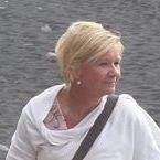 Ingrid Smallegoor
