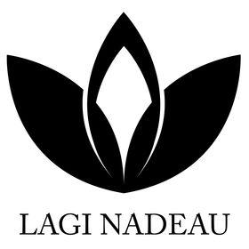 Lagi Nadeau