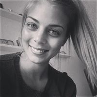 Maria Staal