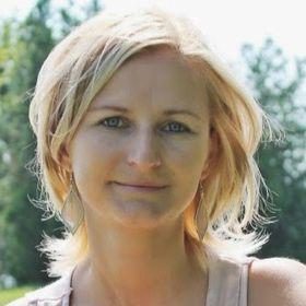 Melinda Kovács