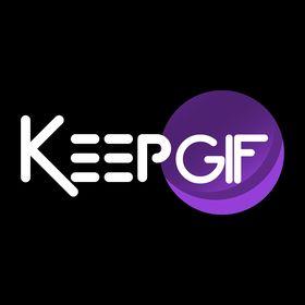 KeepGif