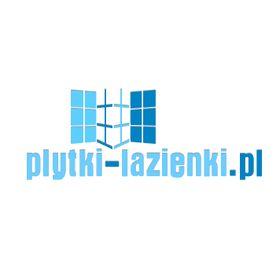 plytki-lazienki.pl's Pinterest Account Avatar
