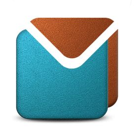 beedezigned™ paper envelopes