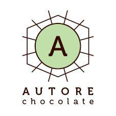 Autore Chocolate