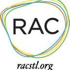 Regional Arts Commission of St. Louis