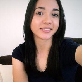 Verónica Valverde