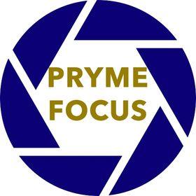 PrymeFocus.com