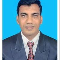Prithiviraj Upreti