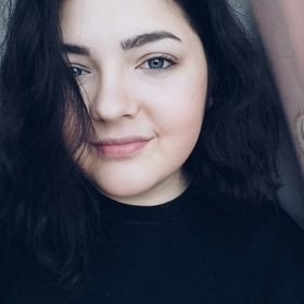 Andreea Ivan
