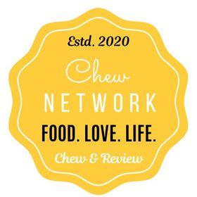 Chew Network