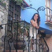 Paola Rodríguez
