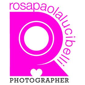 Rosapaola Lucibelli photographer