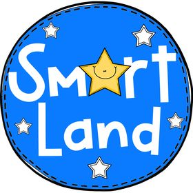 Smart Land Printables. PreK, K Worksheets, Printables, Activities