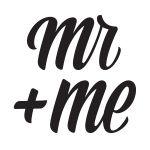 mr + me