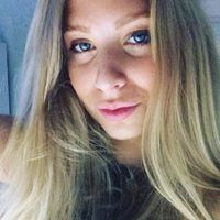 Anna Wifvesson