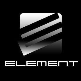 Image result for element wheels logo