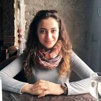 Zehra Bülbüloğlu